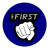 10658024-you-first