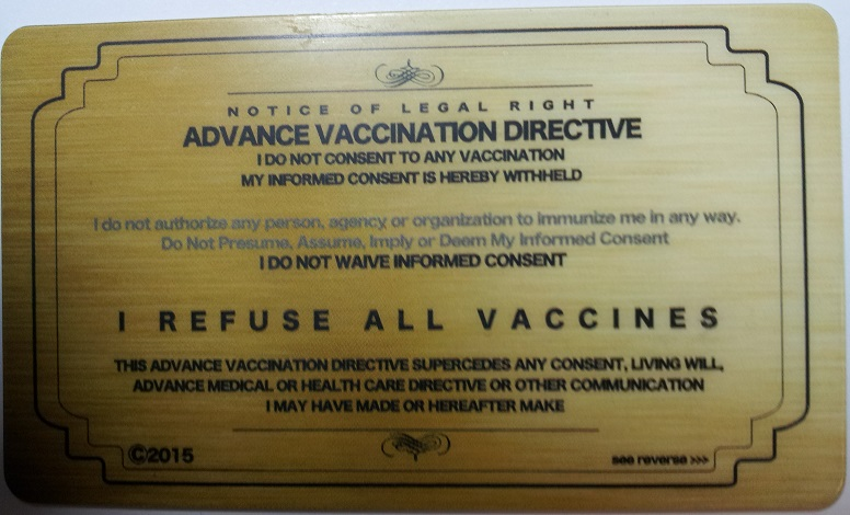 AVD.card.image