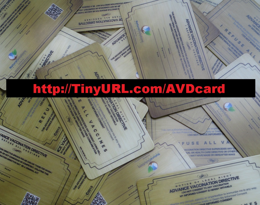 AVD.card.tinyurl.banner