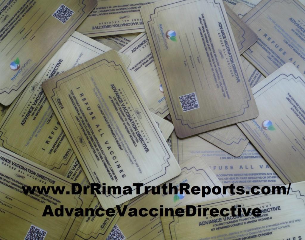 AVD.cards.biglink