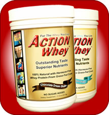 ActionWheyCanisters