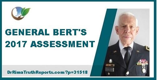 bert-2017-assessment