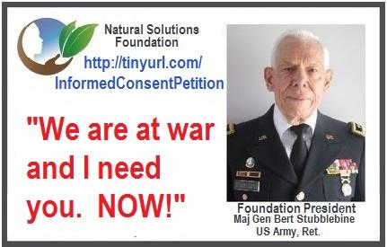 Bert.we.are.at.war