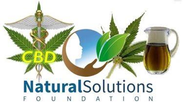CBD-Crowd-Funding-Banner.jpg