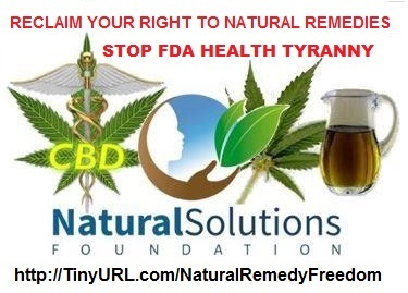 CBD-oil.leaf-ACTION.Banner