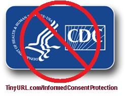 cdc-informedconsent