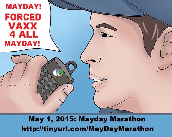 Call-Mayday