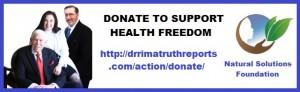DONATE.trustees.banner