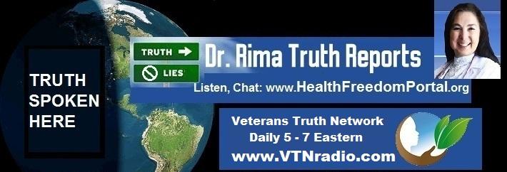 DRTR.VTN.logo