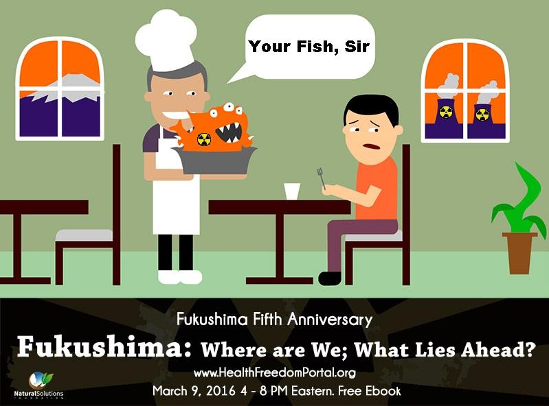 EatPhishFukushima