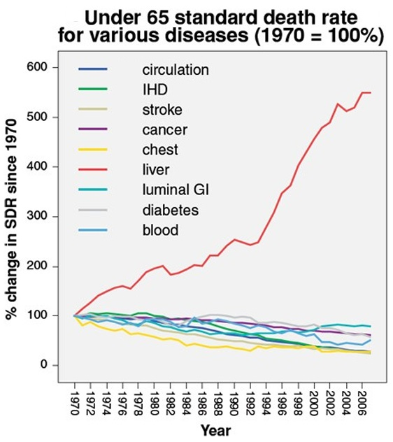 Epidemiology-graph1.liver.death