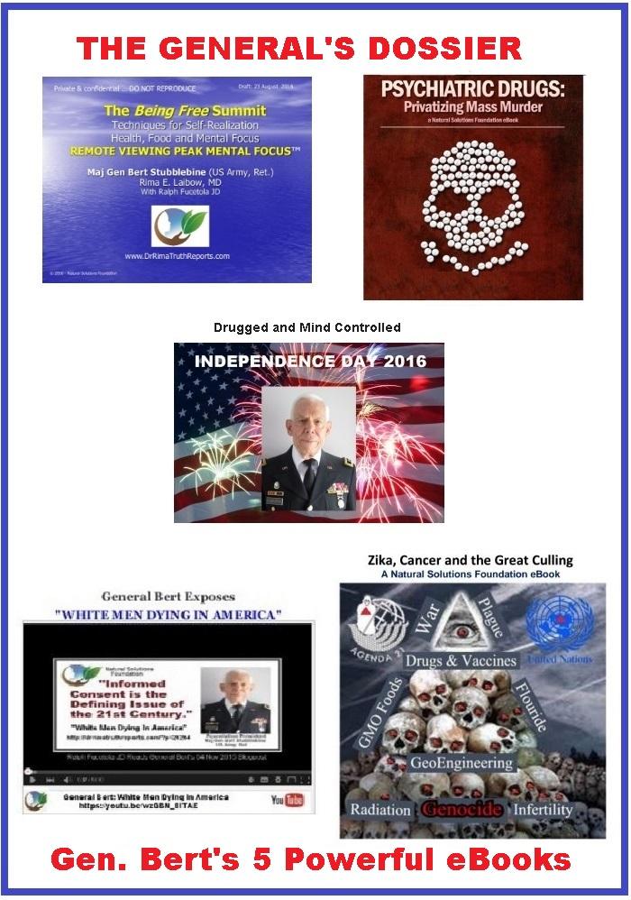five-ebooks-dossier-covers
