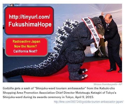 Fukushima.Godzilla