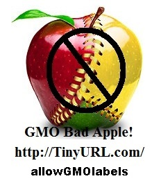 GMO.badapple.allowlabel