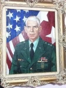 Albert N. Stubblebine III