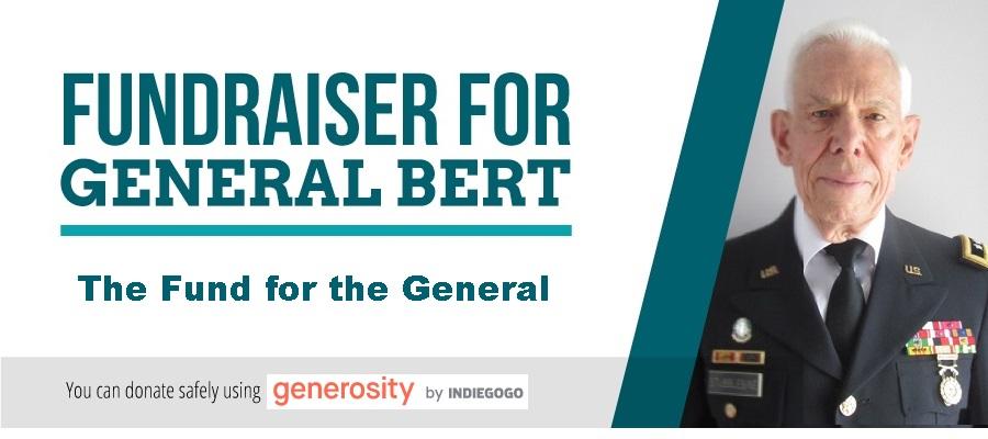 general-bert1-donation-bak