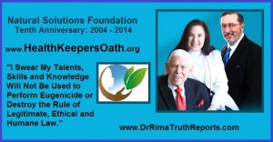HealthKeepersOath.trustees.banner.nu