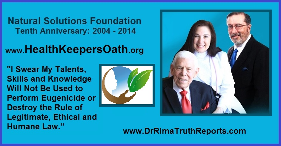 HealthKeepersOath.trustees.banner.nu