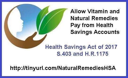 HealthSavingsAct