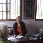 Dr. Rima Consulting