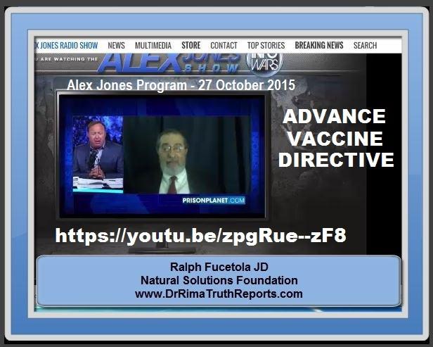 InfoWars.RF.AJ.screenshot