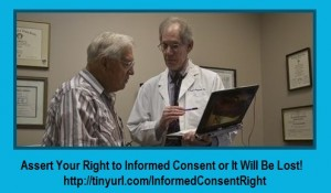InformedConsent