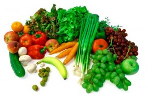 Ingredients_Healthy_Food-300x199