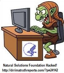 Internet troll 2