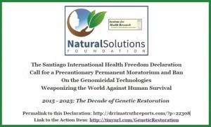 IntlHealthFreedomDeclaration.banner