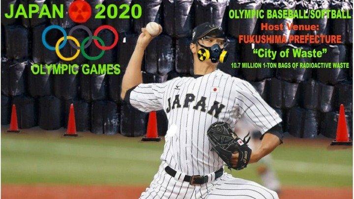 Japan-2020-Olympics