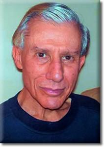 Lendman
