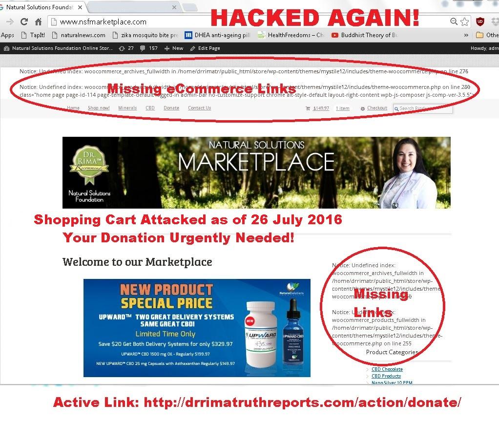 NSFMarketHacked.screenshot