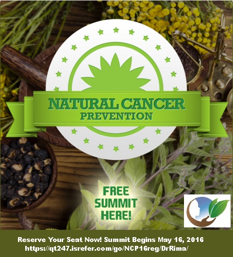 NaturalCancerPrevention.banner