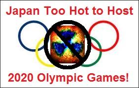 OlympicBoycott