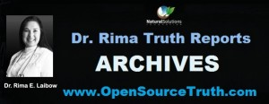 OpenSourceTruth.podcast.banner