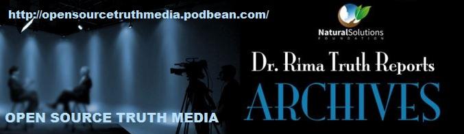 OpenSourceTruthMedia.PodBean.banner