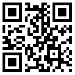 QR Code for www.TRUTHaboutAgenda21.com