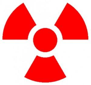 RadiationSymbol