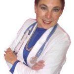 Heal Me Dr Rima