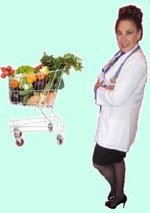 Dr Rima