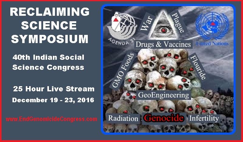 skullpyramid-symposium-banner