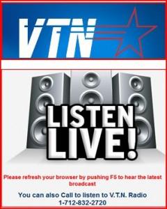 VTN-Listen-Live