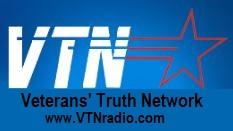 VTN.radio.logo
