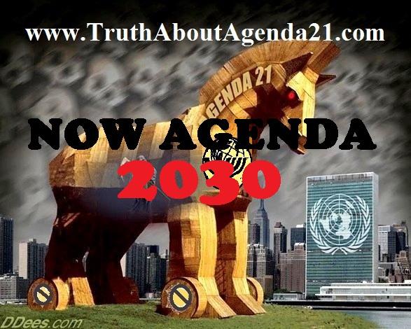 agenda-2030-trojan-horse.URLlogo