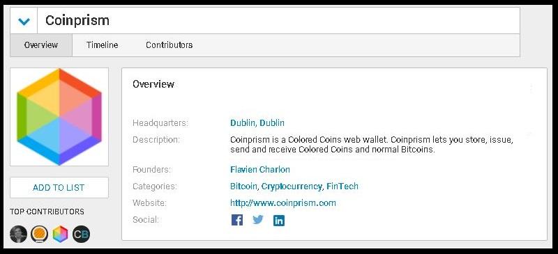 coinprism.info
