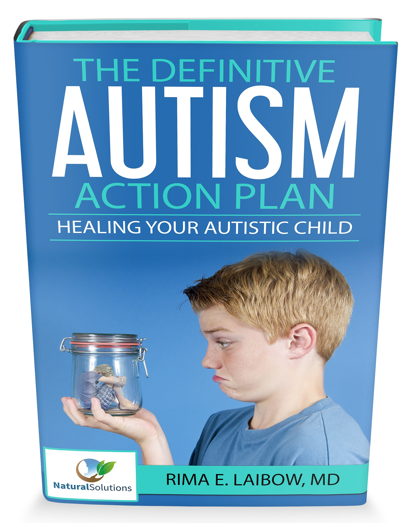 draft.autism.ebook.cover