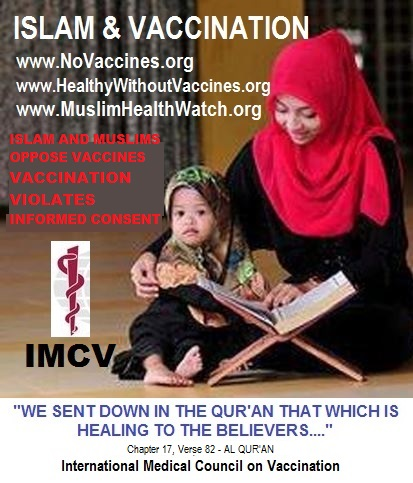 islam.vaccine