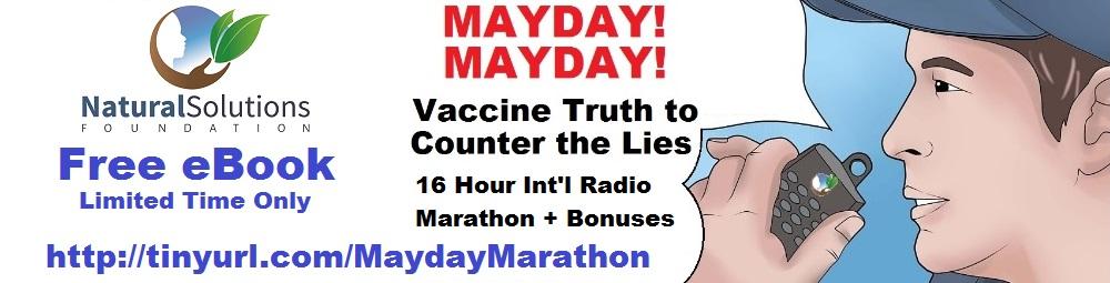 marathon.logo.banner