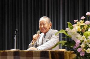 murata-san2