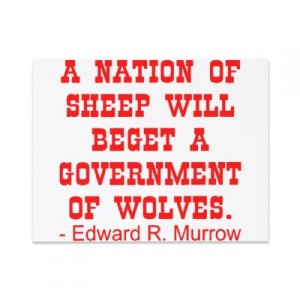 nation_of_sheep_beget_government_of_wolves_invitation-p1615879610532033072diuo_400
